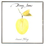 Sweet Thing Lyrics Boney James