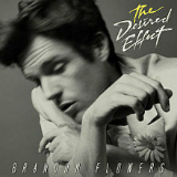 The Desired Effect Lyrics Brandon Flowers