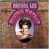 Memphis Portrait Lyrics Brenda Lee
