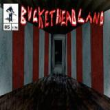 Walk in Loset Lyrics Buckethead