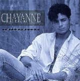 Influencias Lyrics Chayanne