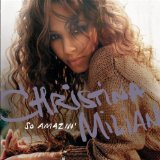 Miscellaneous Lyrics Christina Milian F/ Ja Rule