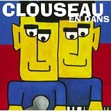 En Dans Lyrics Clouseau