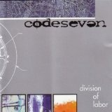 Division Of Labor Lyrics Codeseven