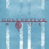 Miscellaneous Lyrics Collective Soul F/ Elton John