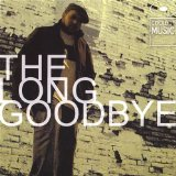 The Long Goodbye Lyrics Coolout