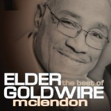 Best of Elder Goldwire McClendon Lyrics Elder Goldwire McClendon