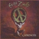 Strength Lyrics Enuff Z'Nuff