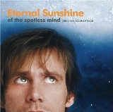 Miscellaneous Lyrics Eternal Sunshine Of The Spotless Mind