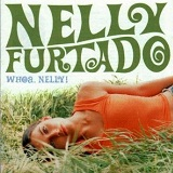 Whoa Nelly! Lyrics Furtado Nelly
