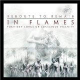 Reroute To Remain Lyrics In Flames