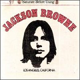 Jackson Browne Lyrics Jackson Browne