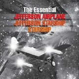 Miscellaneous Lyrics Jefferson Airplane-Jefferson Starship-Starship
