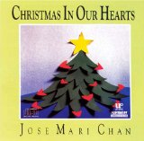 Christmas in Our Hearts Lyrics Jose Mari Chan