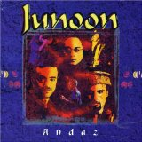 Andaz Lyrics Junoon