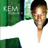 Album II Lyrics Kem