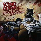 Xerxes The God-King Lyrics King Gordy