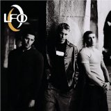 Miscellaneous Lyrics LFO