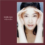 Miscellaneous Lyrics Linda Low