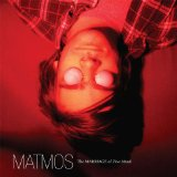 The Marriage of True Minds Lyrics Matmos