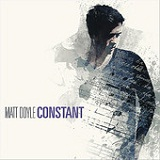 Constant (EP) Lyrics Matt Doyle