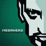 Herzwerk Lyrics Megaherz