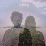 Miscellaneous Lyrics Michael Gungor