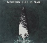 Fever Hunting Lyrics Modern Life Is War