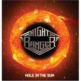 Hole In The Sun Lyrics Night Ranger