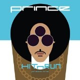Hit n Run Phase One Lyrics Prince