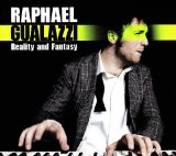 Reality And Fantasy Lyrics Raphael Gualazzi