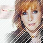 Miscellaneous Lyrics Reba McEntire & Don Henley