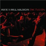 Miscellaneous Lyrics Rock 'n' Roll Soldiers
