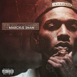 The Marckus Shaw EP Lyrics Rocky Diamonds