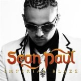 Imperial Blaze Lyrics Sean Paul