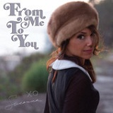 From Me to You (EP) Lyrics Susanna Hoffs