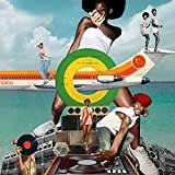 Temple of I & I Lyrics Thievery Corporation