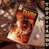 Tambu Lyrics Toto