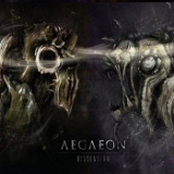 Dissension Lyrics Aegaeon