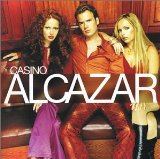 Casino Lyrics Alcazar