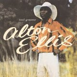 Soul Groover Lyrics Alton Ellis