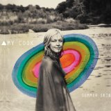 Summer Skin Lyrics Amy Cook