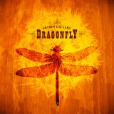 Dragonfly Lyrics Arthur Lee Land