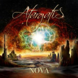 Nova Lyrics Atargatis