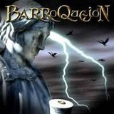 Concerning The Quest, The Bearer And The Ring Lyrics Barroquejon