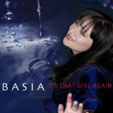 Miscellaneous Lyrics Basia