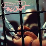 The Craft Lyrics Blackalicious