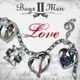 Love Lyrics Boyz II Men