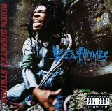 Miscellaneous Lyrics Busta Rhymes feat. Dinco, Milo, Charlie Brown