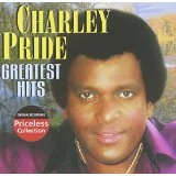 Greatest Hits Lyrics Charley Pride